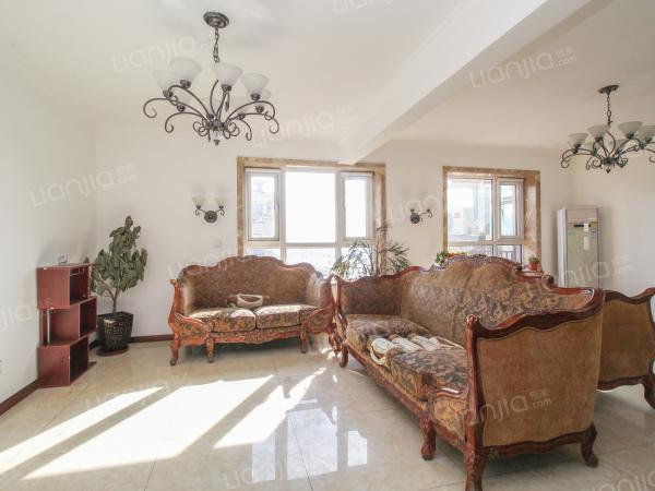 为你而选为你为家  修,诚心出售,南向带老人房,诚心出售。