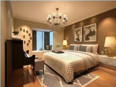 通州区  两居室 现房 150万起 东亚地产