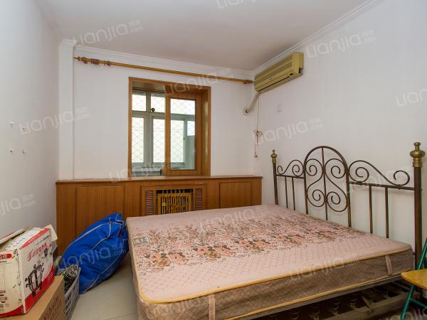 为你而选为你为家 清和园 2室1厅 71平