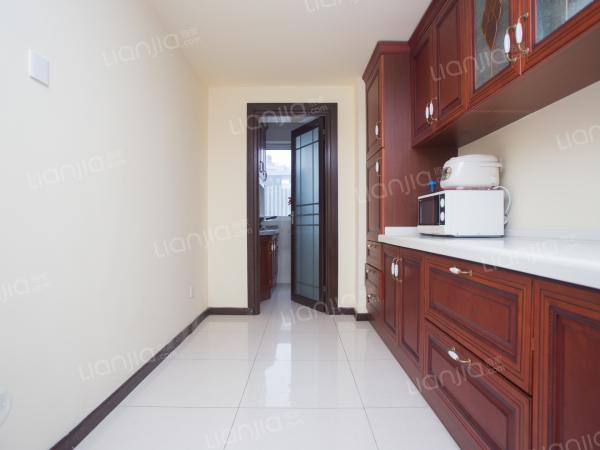 为你而选 荣丰2008 3室2厅 150平