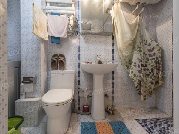 为你而选为你为家 芳群园一区 1室1厅 50平