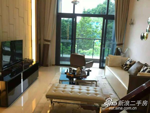 广州万达城 一手房 12000内部转名 现楼发售 带省级学位