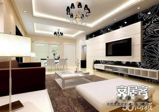 【早安北京】潮白新城 位置,一手房,开发商直销