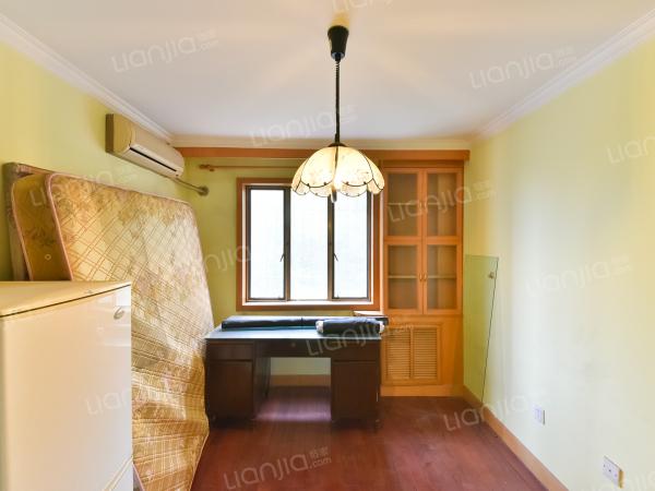 为你而选 七星园  南北通透中间楼层三居室 改善好房 随时可看