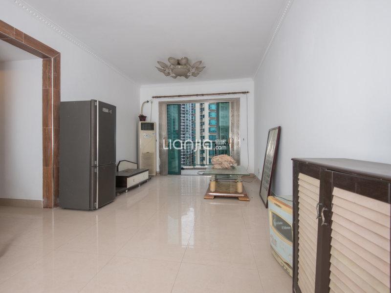 金碧新城  采光好 舒适小区,舒心的家,低价出售