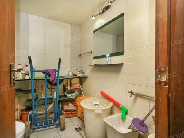 为你而选为你为家 圣淘沙 3室2厅 292平
