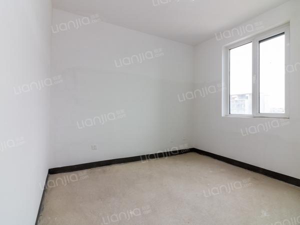 为你而选为你为家 商品房,有房本,楼层好,,小区中间