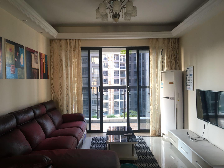 超低价格超大南北户型:3室2厅1厨1卫1阳台,锦尚蓬莱