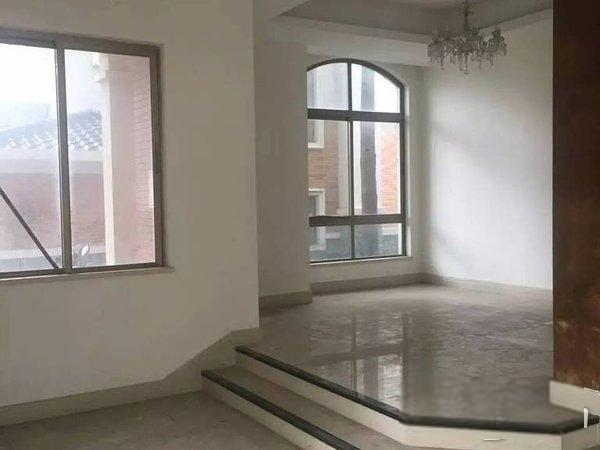 南沙碧桂园独栋别墅 业主低于市场价急需甩卖 钥匙在手 随时看房