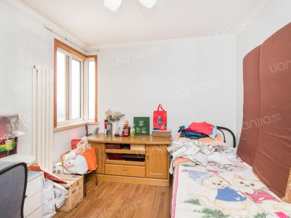 为你而选为你为家 远见名苑 2室1厅 75平