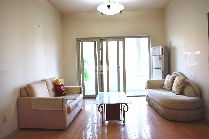 凤凰城 诚意出售三居室 有钥匙 随时看房 价格真实 价格有谈空间