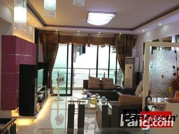 急售房屋,450万元的3室,急急急 !!