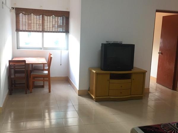 海天花苑 中高层两房 间隔方正 视野光线  业主急售 看房方便