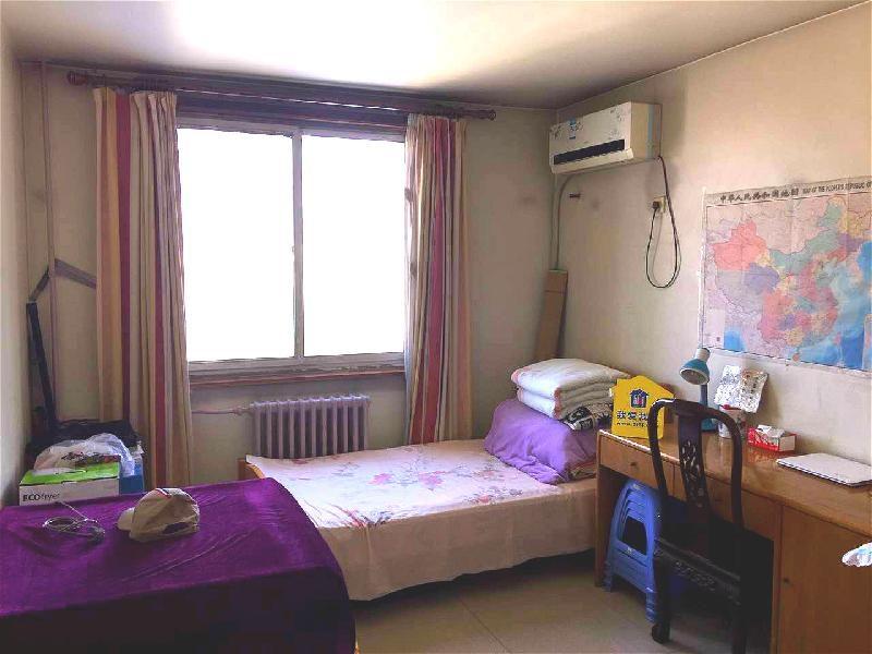 胡桃园三室二厅二卫