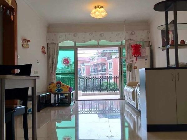 广州碧桂园 一期3房带大阳台 装修保养好 仅需290万 错过就是损失