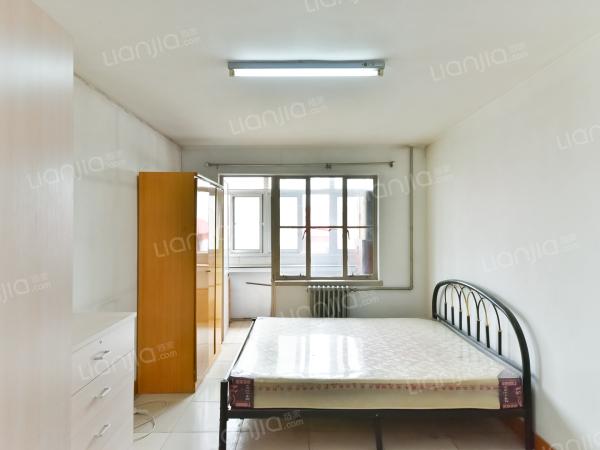 为你而选为你为家 七星园 1室1厅 63平