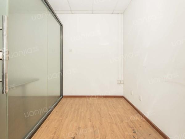 为你而选 金城中心 1室0厅 110平