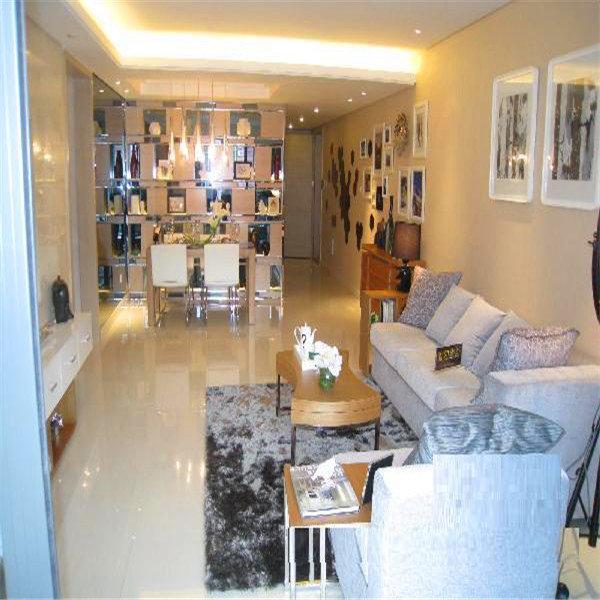 纵横公寓小户型,业主急售,低于市场价!
