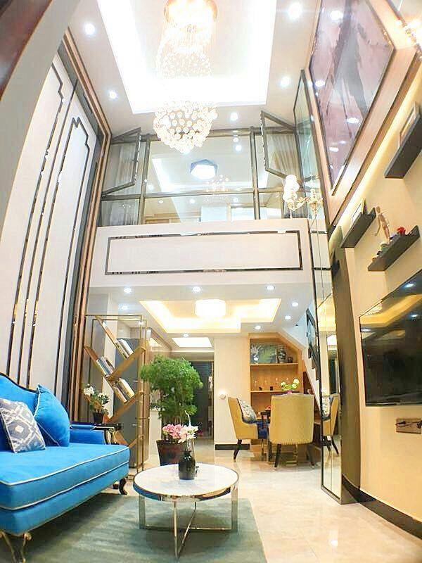 长寿东路小区3室188万元此房只应天上有!人间难得见一回啊!