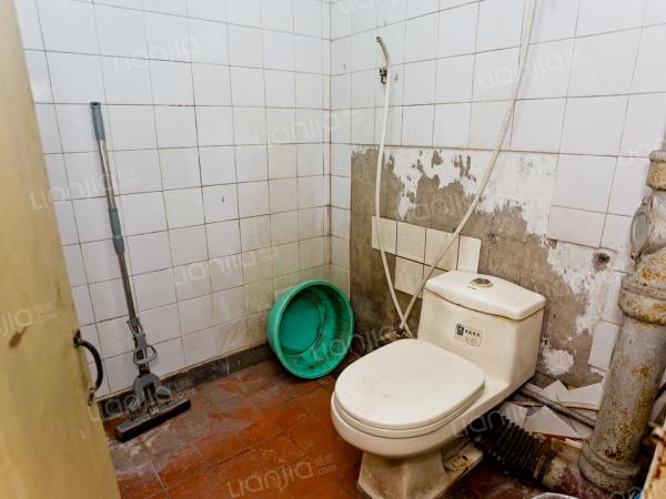 为你而选 清润家园 1室1厅 51平