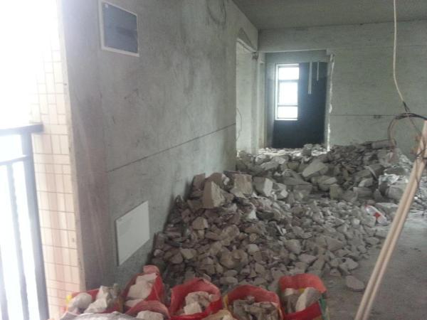 雅居乐锦城 繁华地段 买房就是理财的好选择
