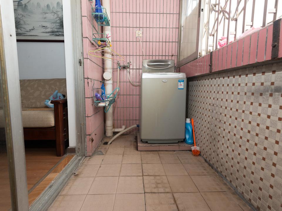 电梯,红棉苑北区,楼龄新,带花园,1号线芳村站