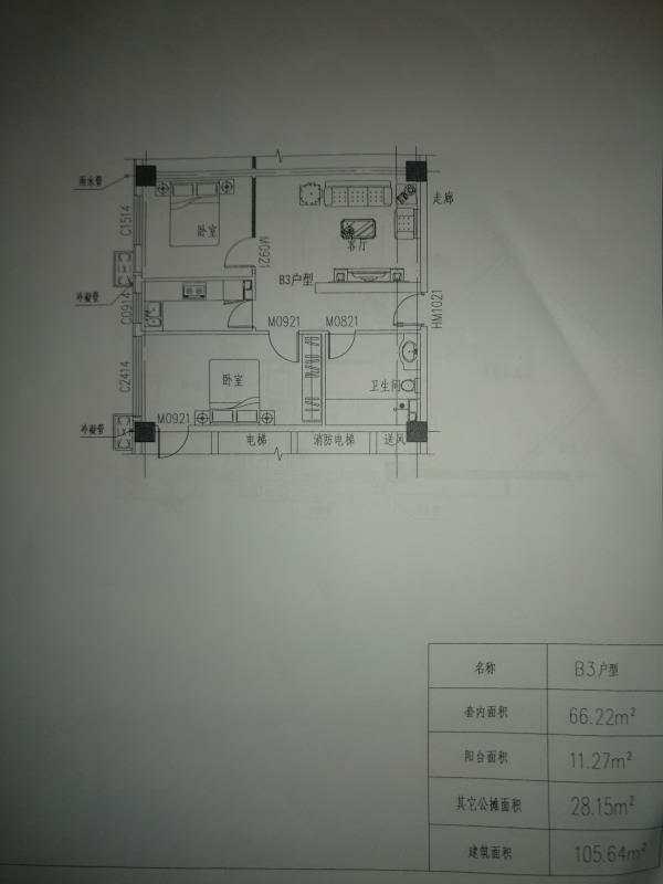 百子湾 沿海塞洛城旁 一手出售 2居室3居室 3万一平