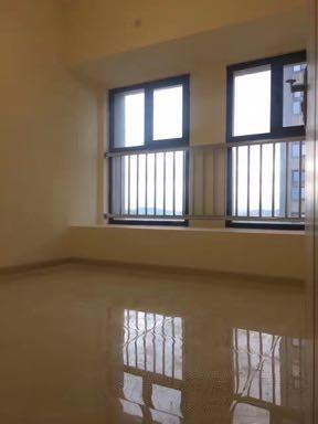 广州万达城住宅性质公寓 一手转名 单价低