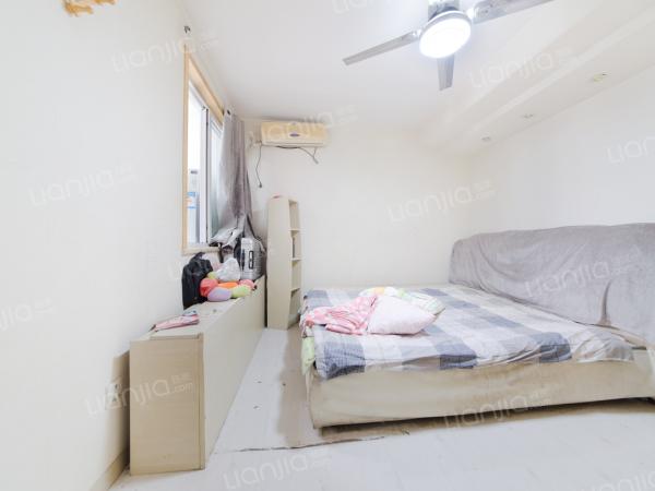 为你而选为你为家 宣祥家园 3室1厅 80平