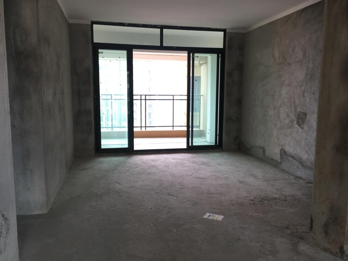 首付50万 购广佛颐景园南北对流双阳台 离地铁150米