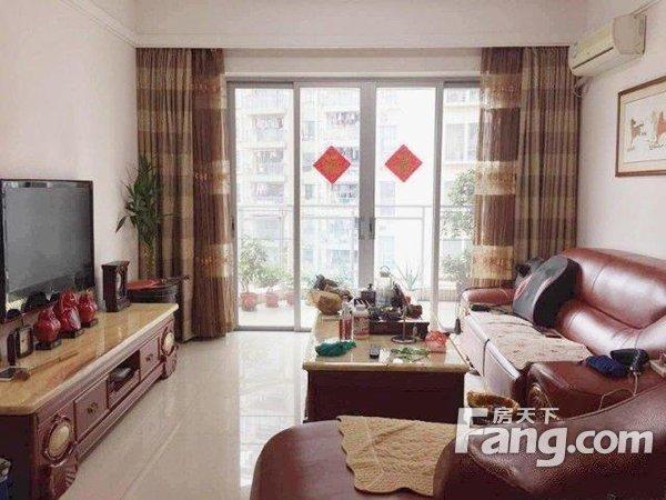 富泽园 曾经的梦想,如今的好房,只要350万元,值得拥有