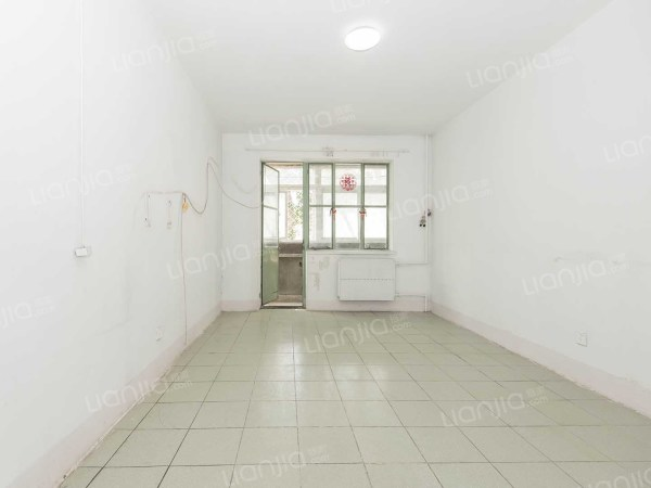 为你而选为你为家 蒲安东里 3室1厅 80平