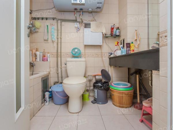 为你而选为你为家 新新公寓 2室1厅 113平