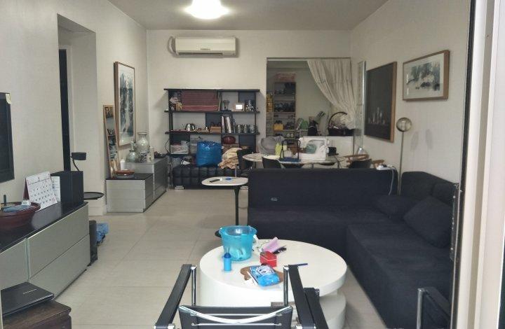 广州雅居乐 东南向3房 保养新 业主急卖 低于市场价40万