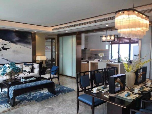 嘉汇城推出86方2房可改3房南北对流采光通风好仅售80万
