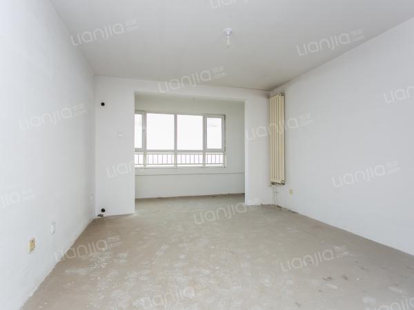 为你而选 2011年电梯次新房 南北改善大两居