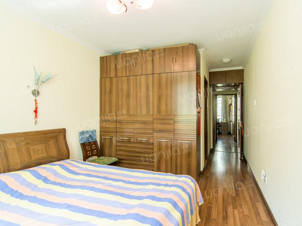 为你而选为你为家 新华联锦园 2室2厅 98平