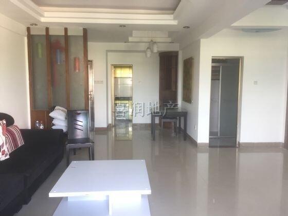 洛涛居北区 南向126房4房复式带50方露台 总价低至315万 即买即赚