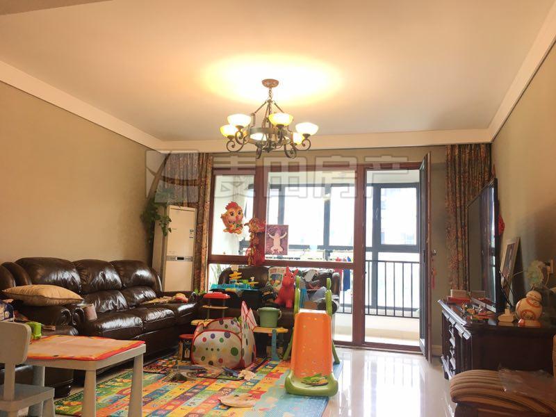双卧南 大客厅 高绿化 好物业 高端住宅 看房方便 联系我