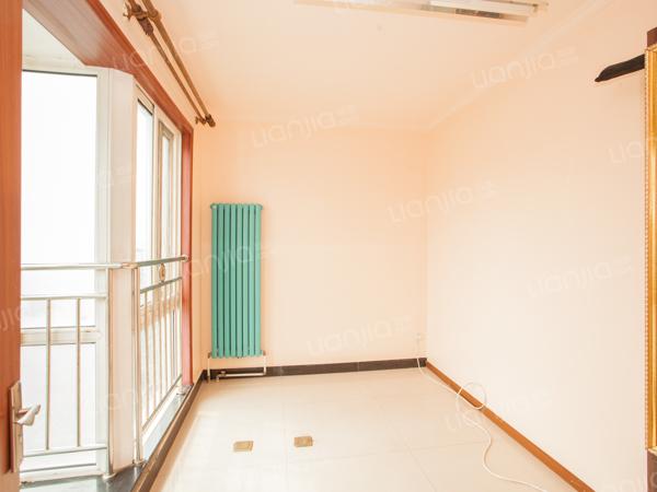 为你而选为你为家 和光里 4室3厅 188平