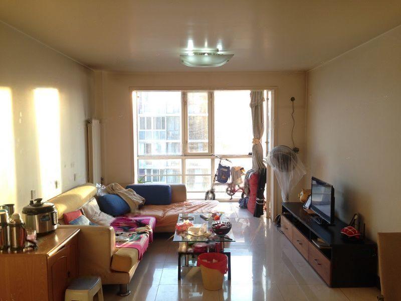 拍卖+和枫雅居+一手对接+法拍房+不限够+可代歀+本房能看