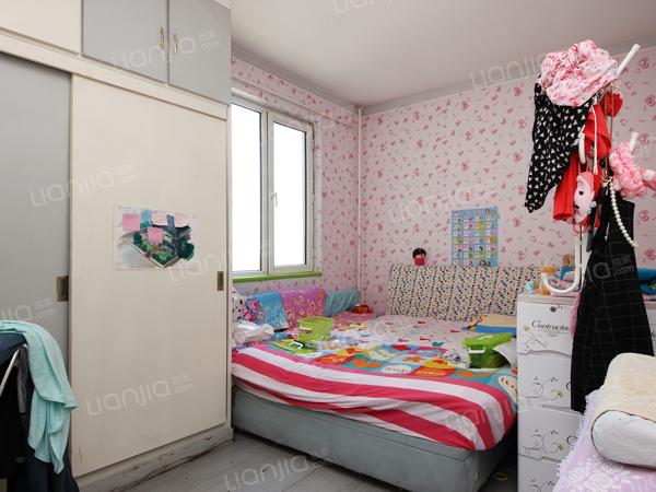 为你而选为你为家 天通苑东一区 2室1厅 94平