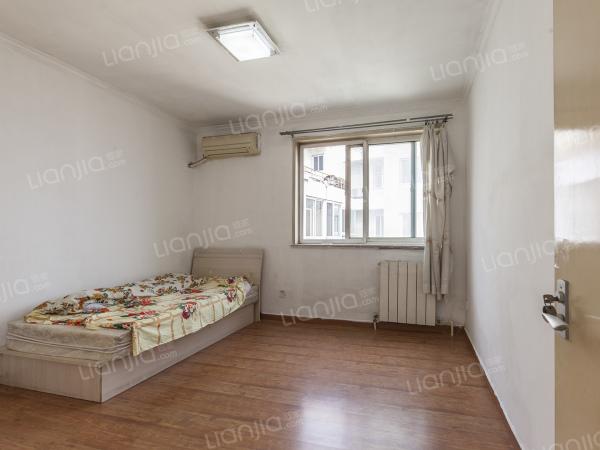 为你而选 新康家园 2室1厅 96平