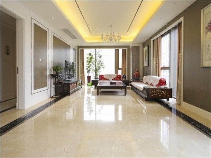 君安国际206平米大三居,经典户型,格局好,采光棒,随时看房