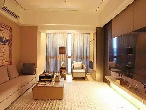 一线江景现楼,珠江新城的富力新地.标 老板速度来电13533980881