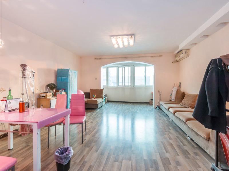 碧桂园一期精装修大三居业主诚意出售楼层好位置好