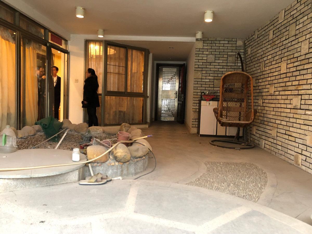 华南碧桂园翠山蓝天155方只售520万还送入户花园可改四房