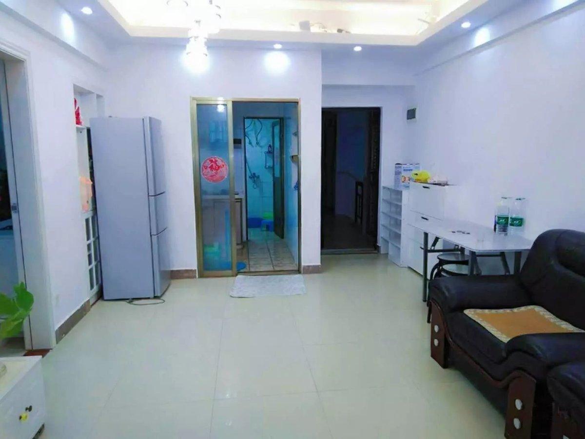 金影花园 地铁3号  装修 可遇不可求 温馨3室