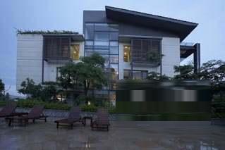 急售房屋,2600万元的4室,急急急 !!低于评估价1000万