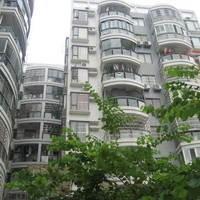 购房者福音 海珠区电梯新洋房大二房一厅 只要2万